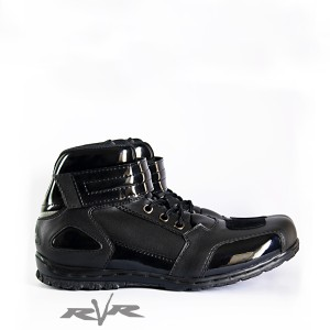 Harga sepatu motor rvr dragboy     HARGALOKA.COM