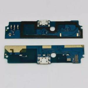 Harga papan konektor charger xiaomi redmi note | HARGALOKA.COM