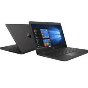 Harga promo asyik laptop hp 240 g7   i5 8265u 8gb 1tb 14 34 windows 10 | HARGALOKA.COM