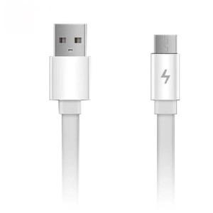 Harga new nanvan kabel charger for all tipe hp xiaomi oppo samsung realme   micro   HARGALOKA.COM