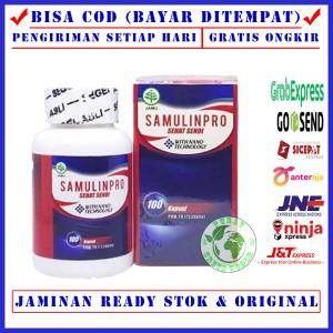 Harga walatra samulinpro sehat sendi original   obat rematik amp asam   HARGALOKA.COM