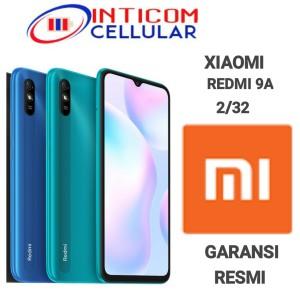 Katalog Xiaomi Redmi 9a 2 Katalog.or.id
