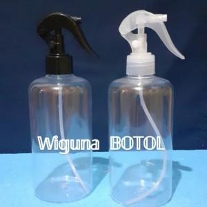 Harga Botol Oil Samping Merk Ares Takaran 300 Ml Katalog.or.id