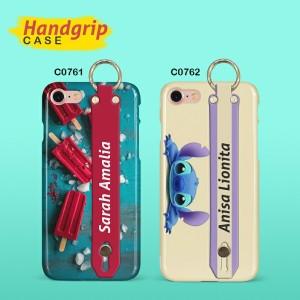 Harga custom tali handgrip amp case hp 3d print casing all tipe free | HARGALOKA.COM