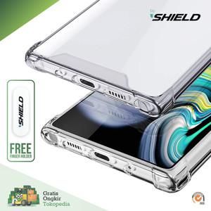 Harga Realme 5 Vs Redmi Note 8 Katalog.or.id