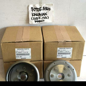 Harga kawasaki magnit ninja150r   kawasaki rotor | HARGALOKA.COM