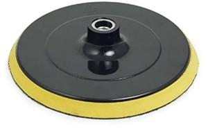 Info Tatakan Amplas Velcro Gerinda Tangan Pad Perekat Amplas 4 Katalog.or.id