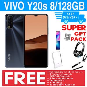 Info Realme C2 Vs Oppo A1k Katalog.or.id