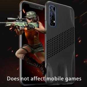 Harga Realme 5 For Gaming Katalog.or.id