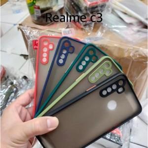 Info Realme C3 Colors Katalog.or.id