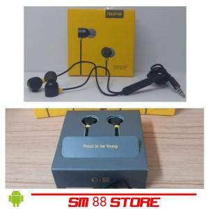 Harga Realme C2 Earphones Katalog.or.id