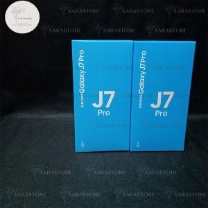 Harga dus samsung j7 pro free request imei   dusbok | HARGALOKA.COM