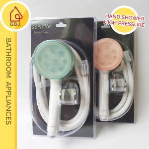 Harga Sericite Hand Shower Tiang Shower Kamar Mandi Katalog.or.id