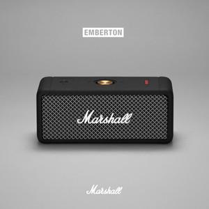 Harga marshall emberton portable | HARGALOKA.COM