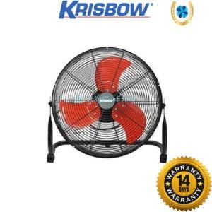 Katalog Krisbow Kipas Angin Meja Industri 40cm 80w Katalog.or.id