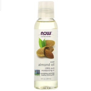 Harga Now Solutions Shea Butter 207 Ml Katalog.or.id