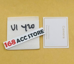 Harga Vivo S1 Spek Kamera Katalog.or.id