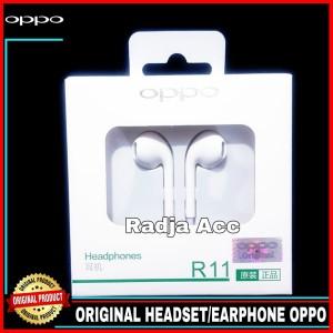 Katalog Oppo Reno2 Earphones Price Katalog.or.id