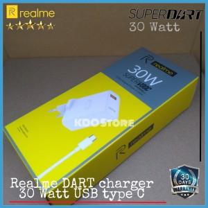 Katalog Realme C2 Nfc Katalog.or.id