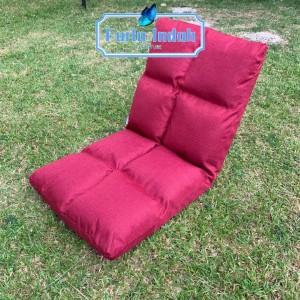 Harga kursi lesehan kursi lipat lantai kursi tatami import 100 46cm     HARGALOKA.COM