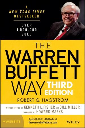 Harga buku the warren buffett | HARGALOKA.COM