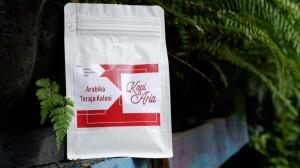 Harga kopi arabika toraja kalosi   medium 1 4   HARGALOKA.COM