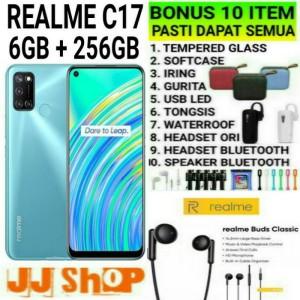 Info Realme 5 Ram 8 Katalog.or.id