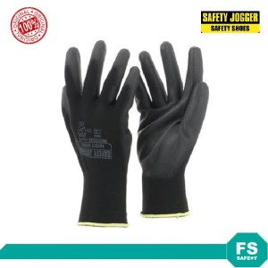 Info Safety Glove Jogger Superpro Sarung Tangan Katalog.or.id