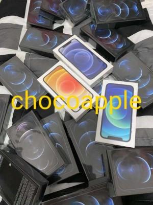 Harga apple iphone 12 pro 512gb graphite blue gold silver garansi 1 tahun   pacific | HARGALOKA.COM