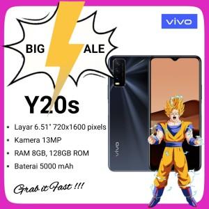 Info Vivo Z1 White Katalog.or.id