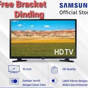 Harga samsung led tv 32 inch ua32n4001   | HARGALOKA.COM