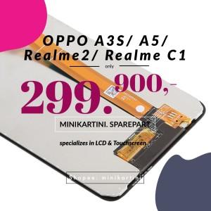 Info Realme C3 Price In Bangladesh Katalog.or.id