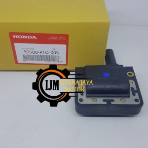 Harga coil ignition atau koil pengapian honda grand civic accord | HARGALOKA.COM