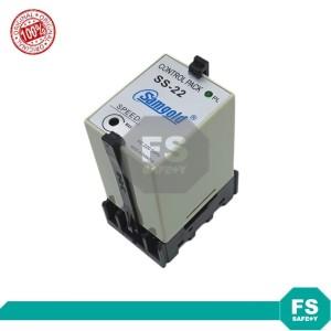 Info Speed Control Samgold Ss 22 Katalog.or.id