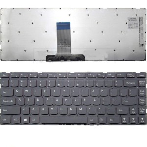Harga keyboard lenovo ideapad y40 80 y40 70 y40 y41 70 y700 14 y40 70at | HARGALOKA.COM