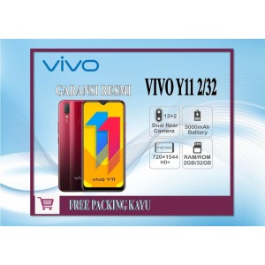 Harga Xiaomi Redmi 7 Vs Vivo Y91c Katalog.or.id