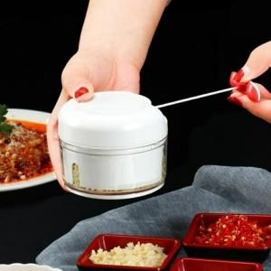 Harga lagi trennnnn blender mini food chopper | HARGALOKA.COM