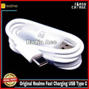 Katalog Realme 5i Fast Charging Support Katalog.or.id