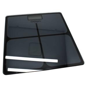 Harga timbangan badan digital sangat akurat upto 180kg digipounds bahan kaca   | HARGALOKA.COM