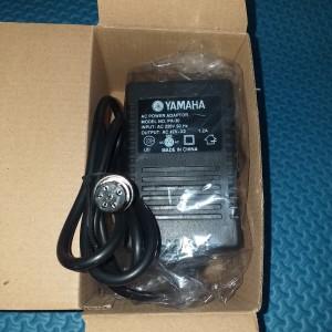 Harga ac adaptor untuk audio mixer 6pin berkualitas bagus | HARGALOKA.COM