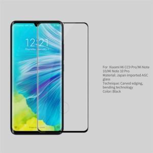Info Xiaomi Mi Note 10 Pro Vs Iphone 11 Pro Max Katalog.or.id