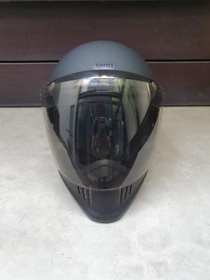 Harga Helm Dmn 2 Kaca Double Visor Moto Gp Black Doff Abu Katalog.or.id
