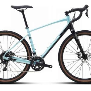 Harga sepeda balap gravel polygon bend r2 size | HARGALOKA.COM