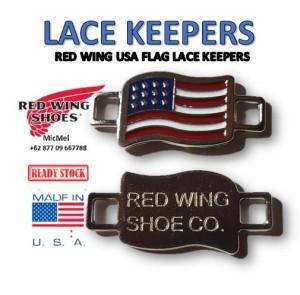 Harga red wing shoes usa flag shoe lace | HARGALOKA.COM