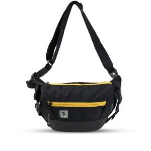 Harga tas selempang pria 3 in1 outdoor   waisbag pria   tas pinggang   | HARGALOKA.COM