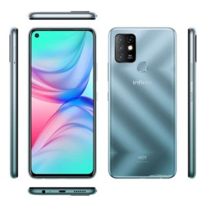Info Infinix Smart 3 Plus Warna Katalog.or.id