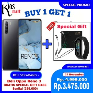 Info Oppo Realme C3 Price In Pakistan 4gb Ram Katalog.or.id