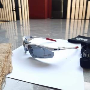Harga kacamata pria amp wanita sunglases payback free lensa minus clylinder | HARGALOKA.COM