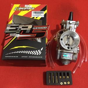 Harga karburator karbu kawahara pwk | HARGALOKA.COM