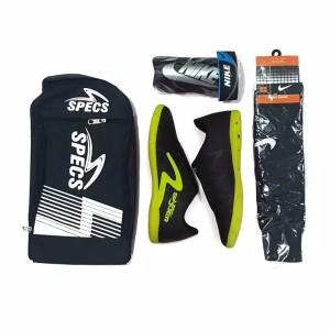 Harga bonus tas sepatu futsal nike adidas specs adidas   sepatu aja | HARGALOKA.COM